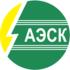 АО Алексинская электросетевая компания